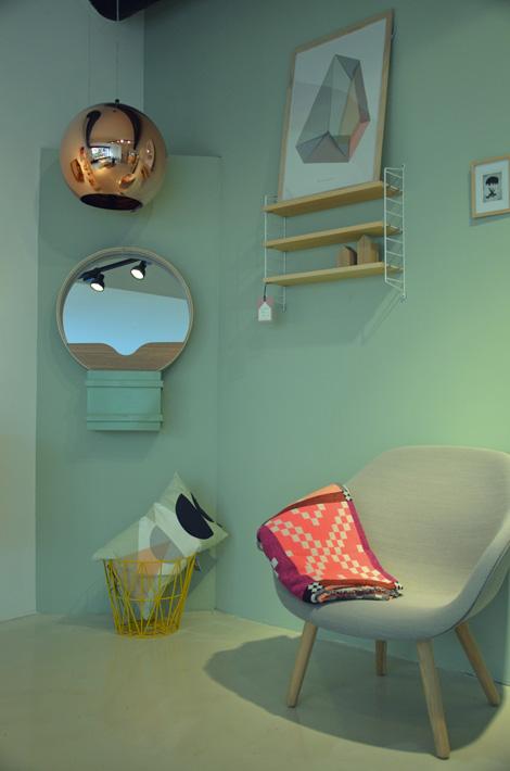 how we live skandinavischer lifestyle in k ln golden cage. Black Bedroom Furniture Sets. Home Design Ideas