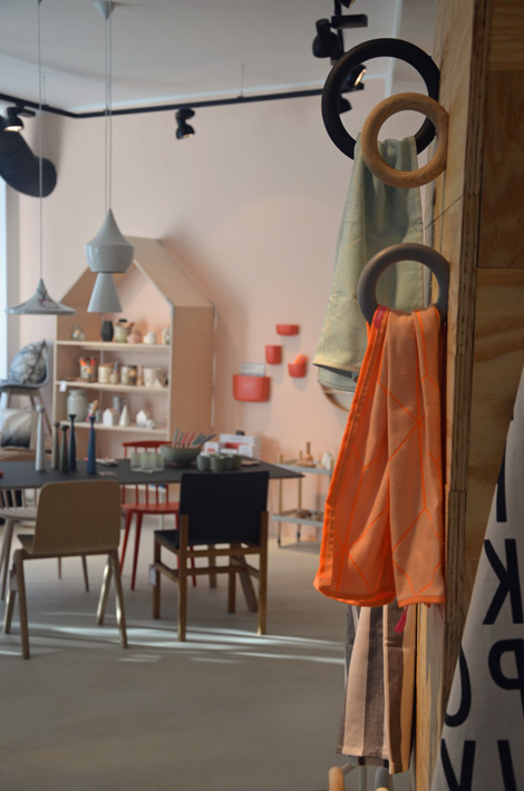 kinderzimmer skandinavisches design just another wordpress site. Black Bedroom Furniture Sets. Home Design Ideas