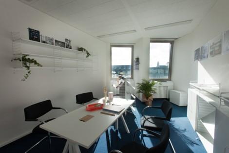 string_room_clusterhaus_cologne_1