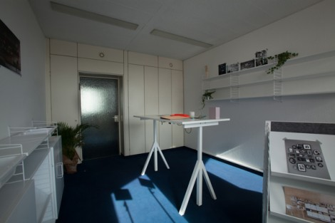 string_room_clusterhaus_cologne_2