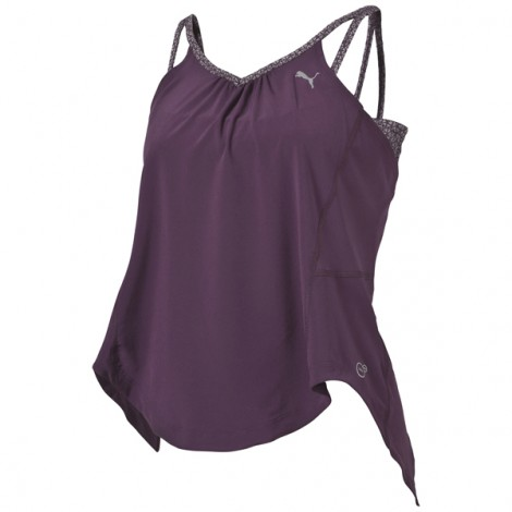PUMA WT Bubble Tank Top - LW 513106_06