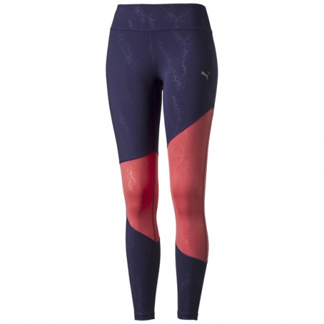 PUMA WT Clash Long Tight 513506_03