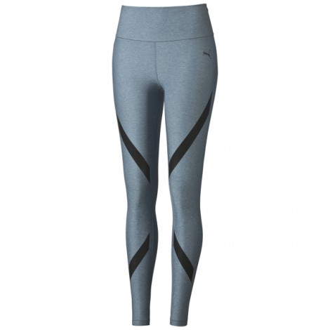 PUMA WT PWRSHAPE Tight 513096_01