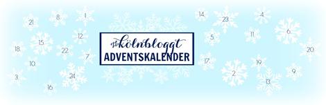 Adventskalender_#kölnbloggt_2015