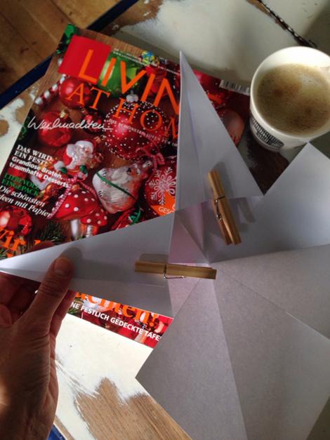 Papiersterne_basteln_DIY