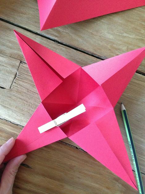 Papiersterne_basteln_DIY_5