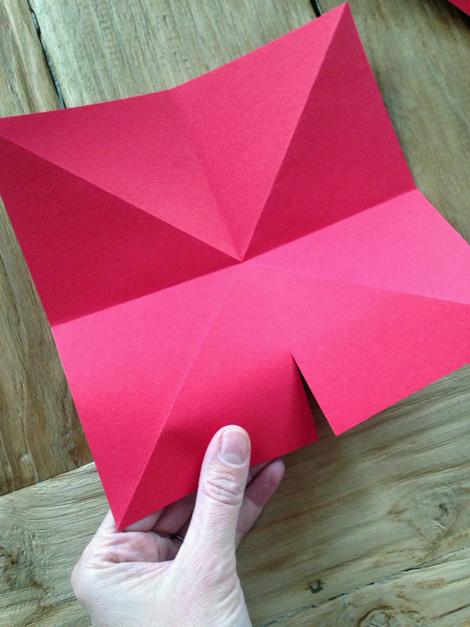 Papiersterne_basteln_DIY_3