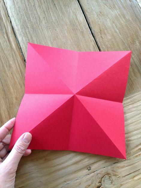Papiersterne_basteln_DIY_2