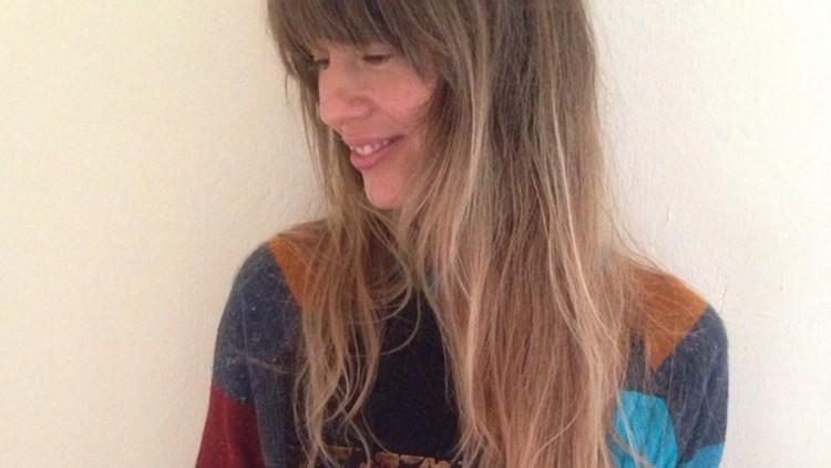 Mein Lovely Nikolaus Sweater