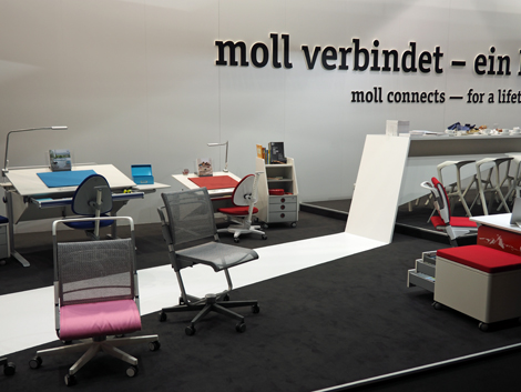 imm_cologne_2016_moll
