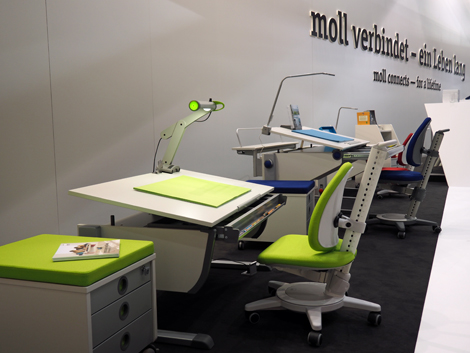 imm_cologne_2016_moll_2