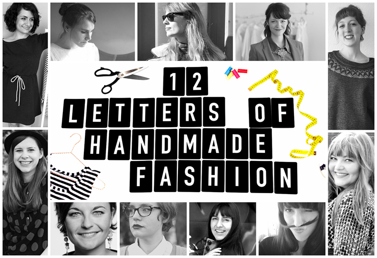 12 Letters of Handmade Fashion_Hosts-1