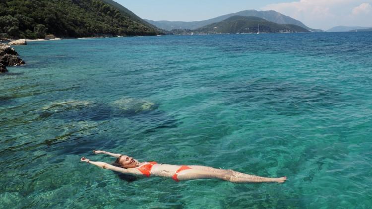 Update: Urlaub, Alltag und Blog
