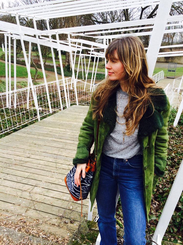 Mantel_Vintage_Jeans_Levis_Tasche_Folkdays_Rheinpark_Deutz_7