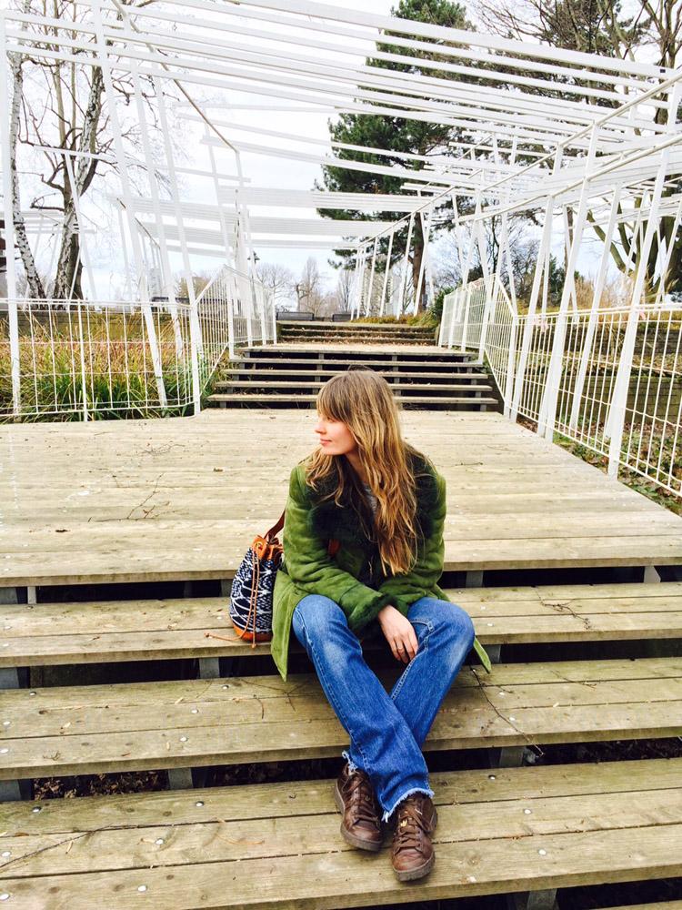 Mantel_Vintage_Jeans_Levis_Tasche_Folkdays_Rheinpark_Deutz_3