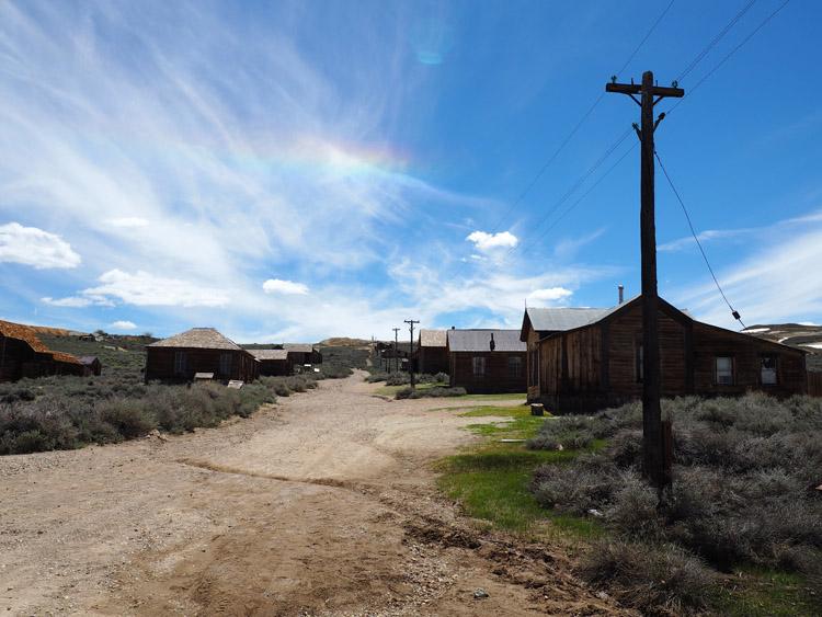 Bodie Ghost Town_Kalifornien_Roadtrip_golden cage_7